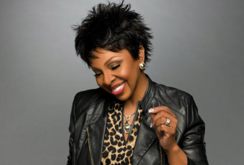 jazz picture (Gladys Knight 800cc uncredited.jpg) in magazine