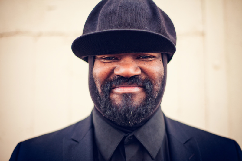 jazz picture (Gregory Porter 800cc uncredited.jpg) in magazine
